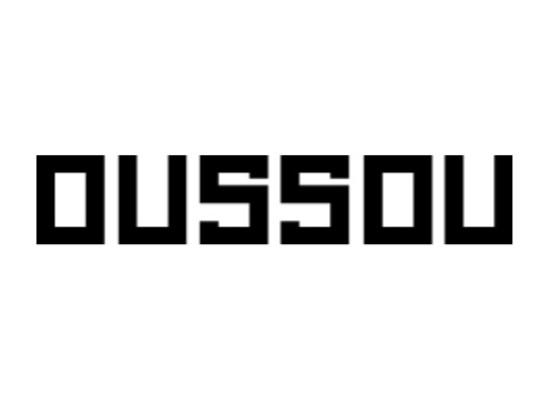 oussou_logo