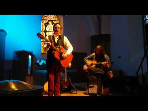 Music Aus Aller Welt, Germany 2017